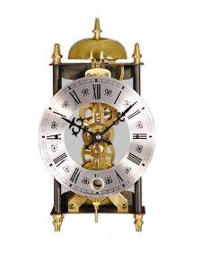 CH Table clock 101