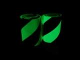 photoluminescent film