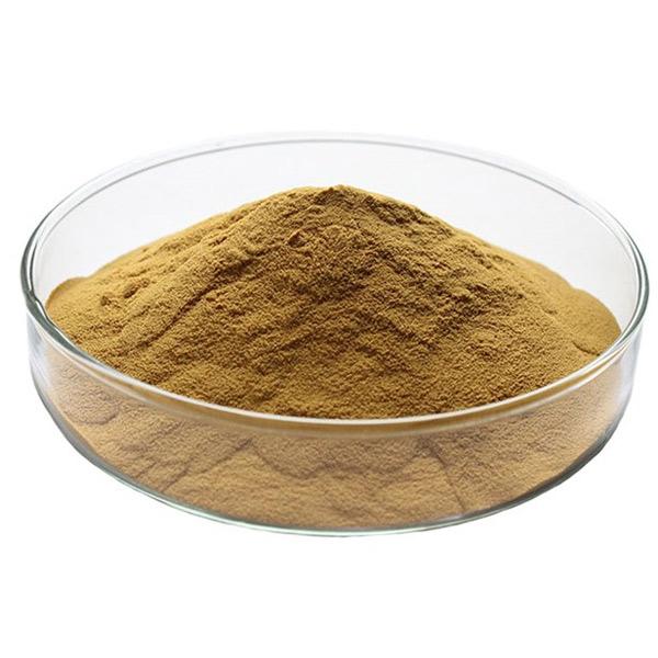 Acid Protease Enzyme