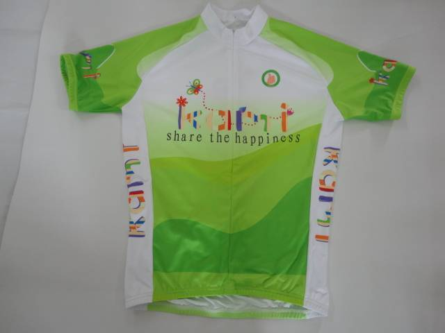 cycling wear for ladies