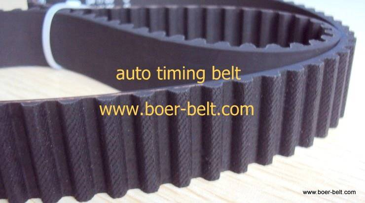 auto timing belt
