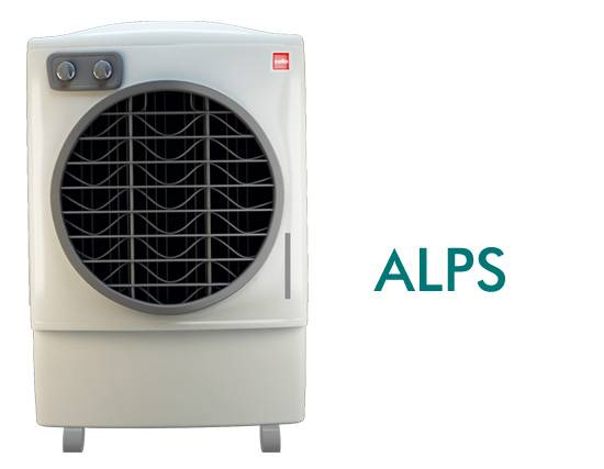 Order Online Air Cooler with Low Cost.