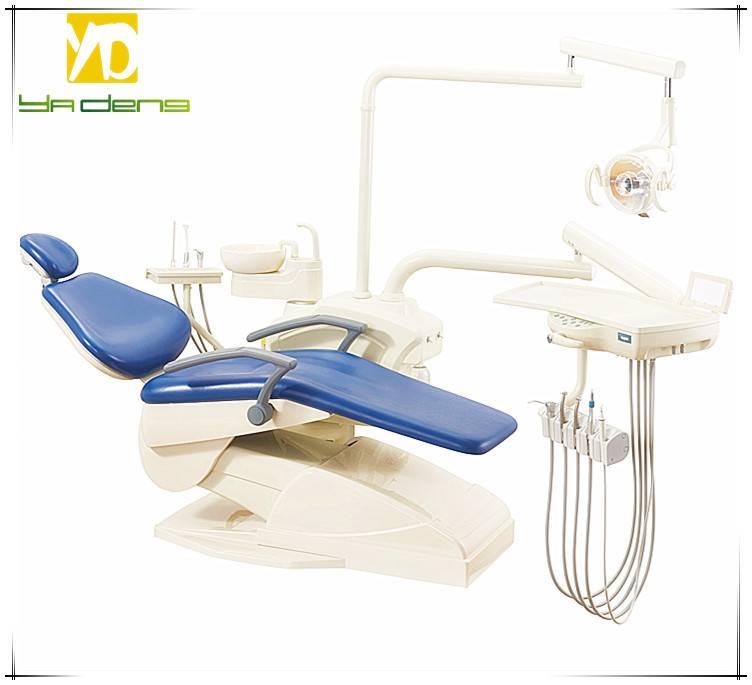 China medical apparatus Dental chair unit YD-A1