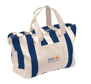 canvas bags(7020)