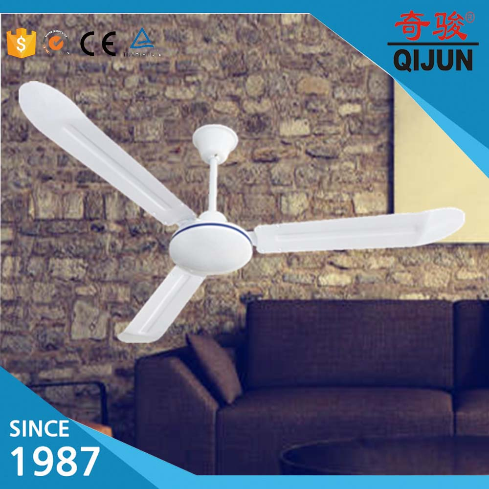 56inch ceiling fan mexico style