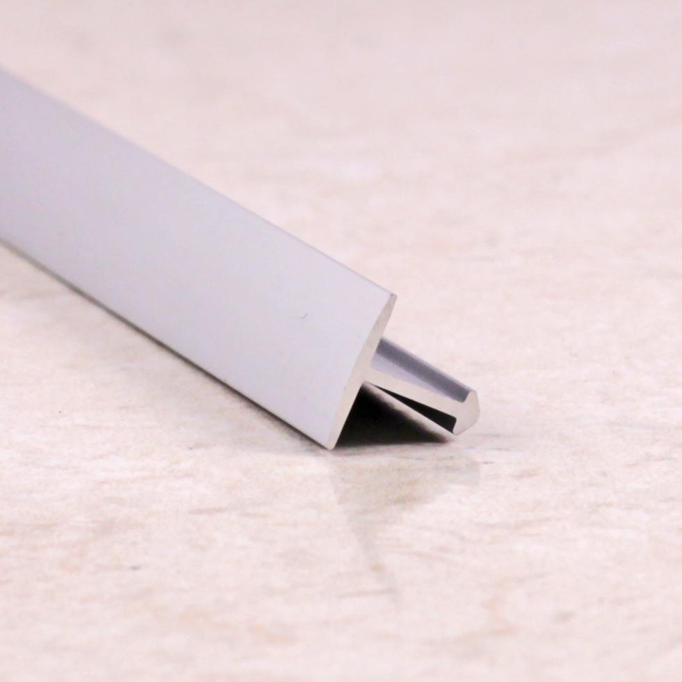 Ruida aluminum flooring trims