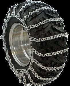 ATV series snow chain