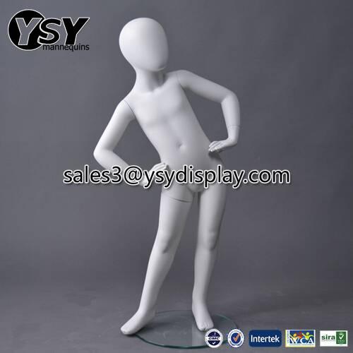 mannequin for sale, kid mannequin, dressmakers dummy