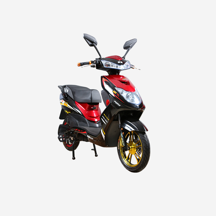 israel electric bike CE electric bicycle factory price electric bicycle