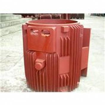 supply sand castings in cast iron, steel,aluminum based on your samples or drawings