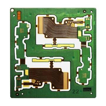 Rigid-PCB