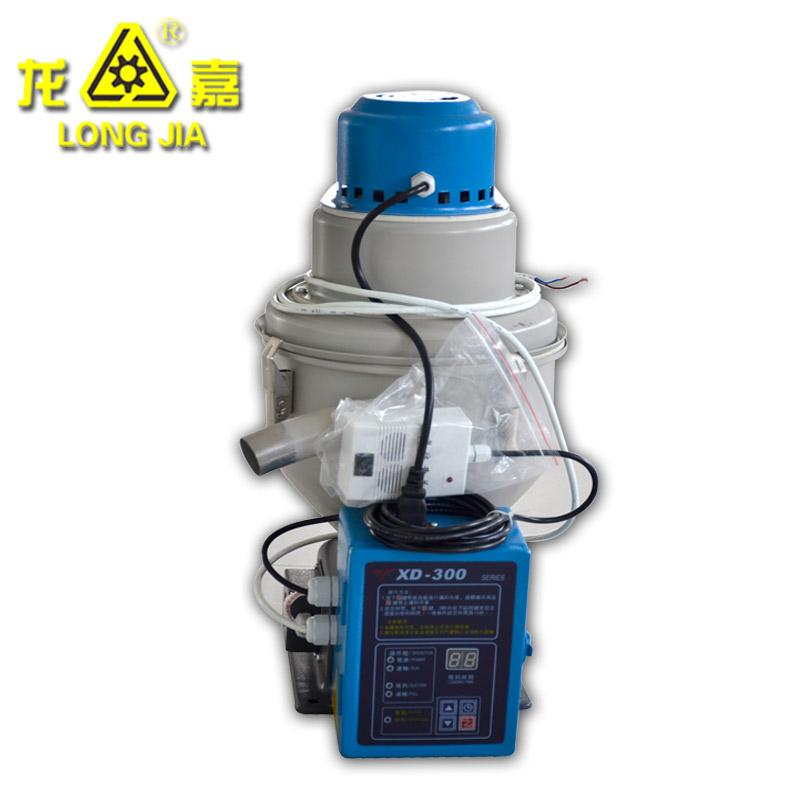 XD-300 charging machine