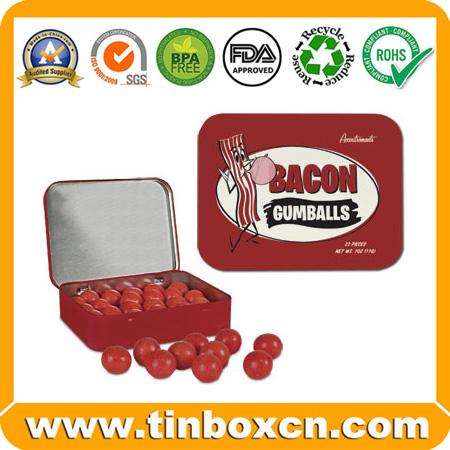 candy tin,candy box,sweets tin,candle tin,food tin,pvc tin box,gift tin