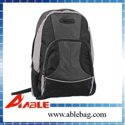 Computer laptop bag,backpack