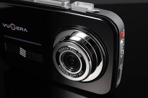 Dash Cam - VG-900S