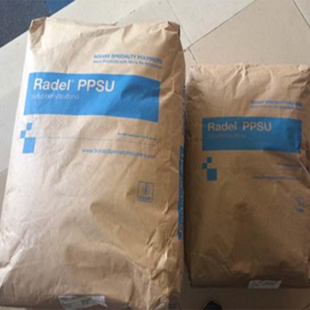 Radel R-5000/R-5500/R-5600/R-5800/R-5900 solvay PPSU Series