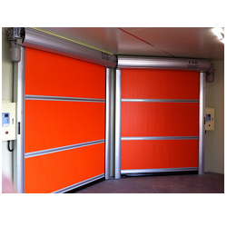 Automatic Doors Basic type (KAD-2000)