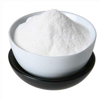 good-quality maleic anhydride we suggest you buy