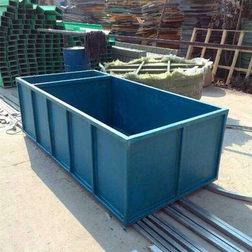 Fiberglass/FRP/GRP/hand lay up panel