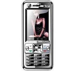 LG 2028 dual sim cheap phone,China mobile phone, CECT cell phone,low cost phone