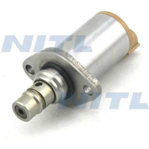DIESEL SUCTION CONTROL VALVE 294009-1221 inlet metering valve MPROP