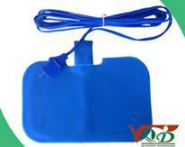 Grounding pad with CE,ISO13485/ground pad/electrosurgical pad