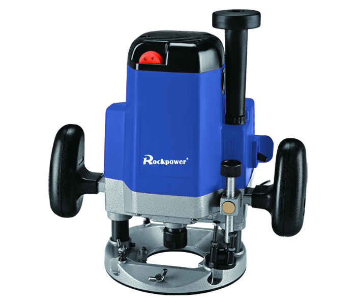 Selling Electric Router 3612C-Shanghai Rockpower Power Tools