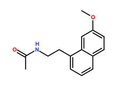 good quality Agomelatine on sale