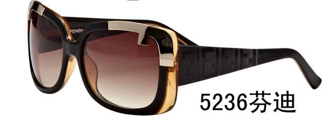 oho-china-suppliers discount sunglasses24
