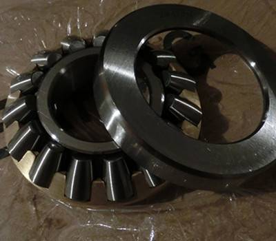 Thrust Roller Bearing 29484 29438 29415 Spherical Roller Thrust Bearing
