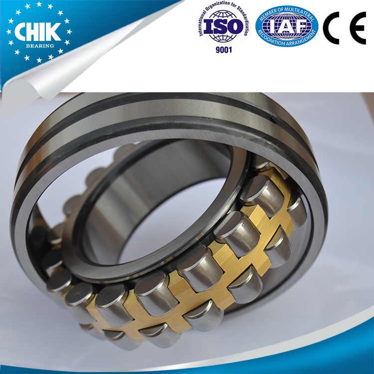 China bearing factory Spherical Roller Bearing 22332