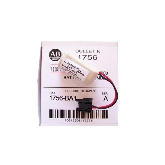 AB 1746-NI4 Analog Input Module SLC 500