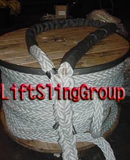 Double braid rope,Solid braid rope,Twist Rope