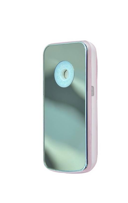 Mobile handy nano mist(HY-1202)