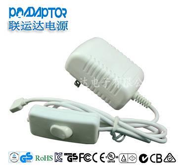 Power adapter,Power supply