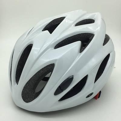 Sports safety helmet for skate,skating helmets
