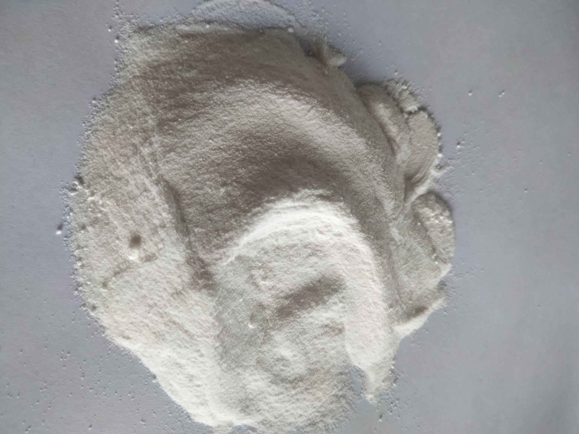 Hydroxypropyl Methyl Cellulose HPMC Mailose MP 200K