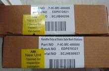 P-HC-BRC-10000000 PHCBRC10000000 P-HA-RPS-32010000 PHARPS32010000 SPNPM22