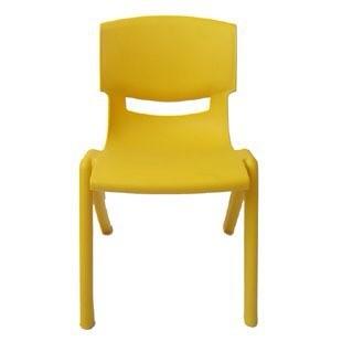 school stadium chair mould
