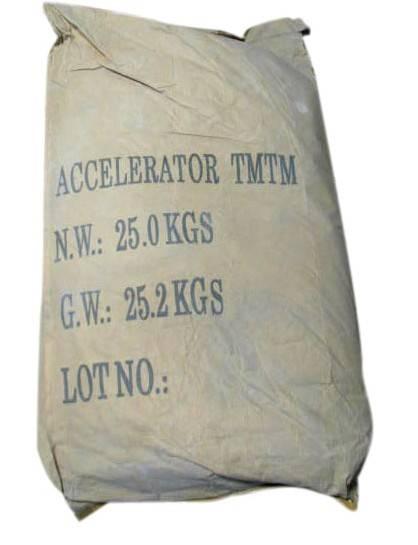 Accelerator TMTM(TS)