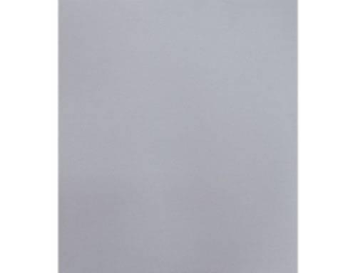 Glass abrasive paper