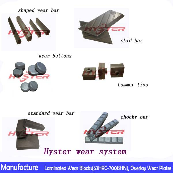 wear system for ground engaging tools excavator loaders manufacturer