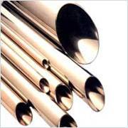Nickel alloy inconel600 601 625 718 X-750 incoloy 825 800 901 monel 400 K-500 904L A286 S31254 Haste