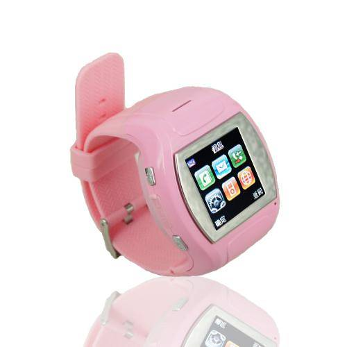 Smart watch and phone China hot wholesale