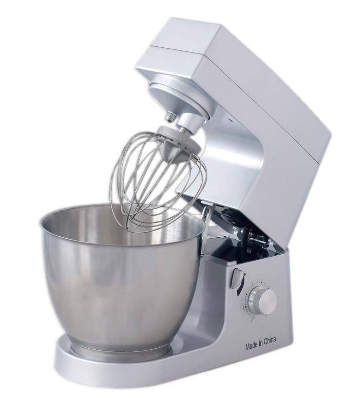 Small planetary mixer bakery equipment egg planetary mixer