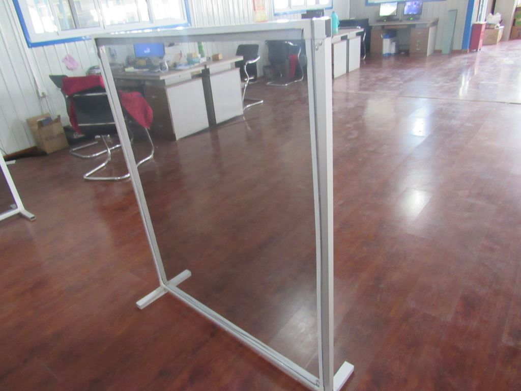 The Third Party Inspection Service in China-window screening