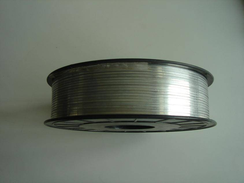 titanium nickel alloy wire