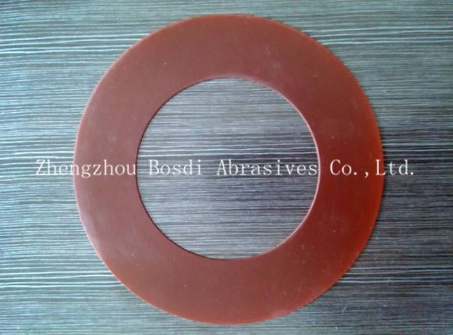 Care Wire Grinding and Polishing wheel