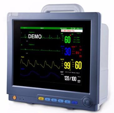 health medical medical devices dental equipments
