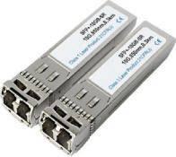 SFP+10G-SR 10Gbps SFP+ Optical Transceiver